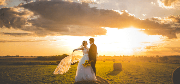 marriage counseling in Denver, Denver couples counseling, counseling for couples in Denver, marriage counseling in Denver, Denver's best marriage counselor
